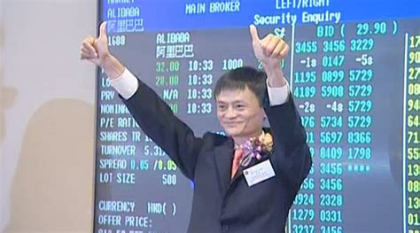 alibaba career alibaba founder jack ma quotes business insider