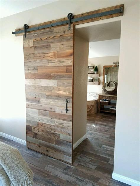 wood wall decor ideas   stikwood