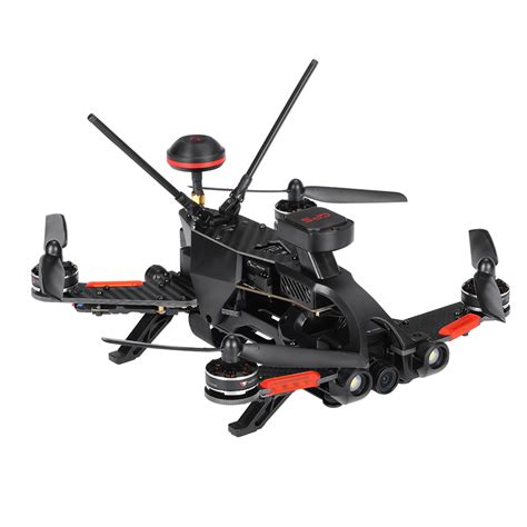 Drone Walkera 250 walkera runner 250 pro standard version with gps osd rtf