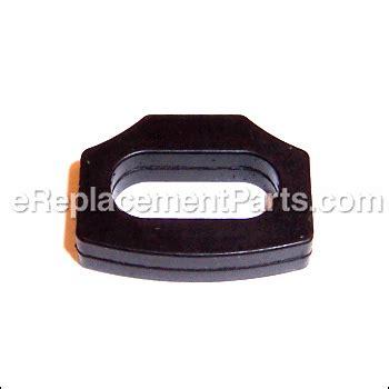Karcher Pressure Washer K3 450 karcher k3 450 parts list and diagram ereplacementparts