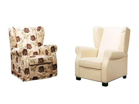 sofa rückenlehne klappbar de pumpink einrichtungsbeispiele wohnzimmer wei 223