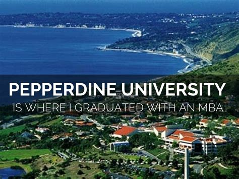 Pepperdine Mba Gmat Smart by Bruce Clay Timeline By Virginia Nussey