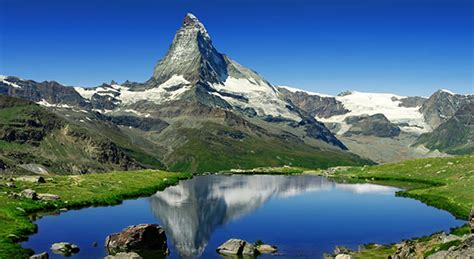 Find In Switzerland Cheap Holidays In Switzerland 2016 Find Package Switzerland Holidays Cheapholidays