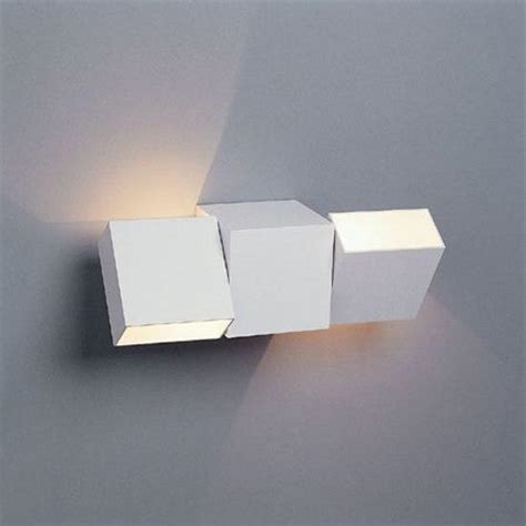 Cube Ceiling Light Cube Large Ceiling Mounted Spotlights From Light Architonic