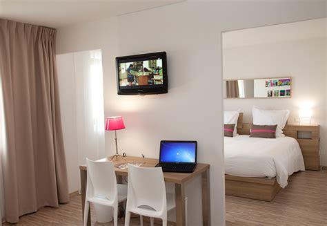 appartement meubl 233 bordeaux location meubl 233 bordeaux
