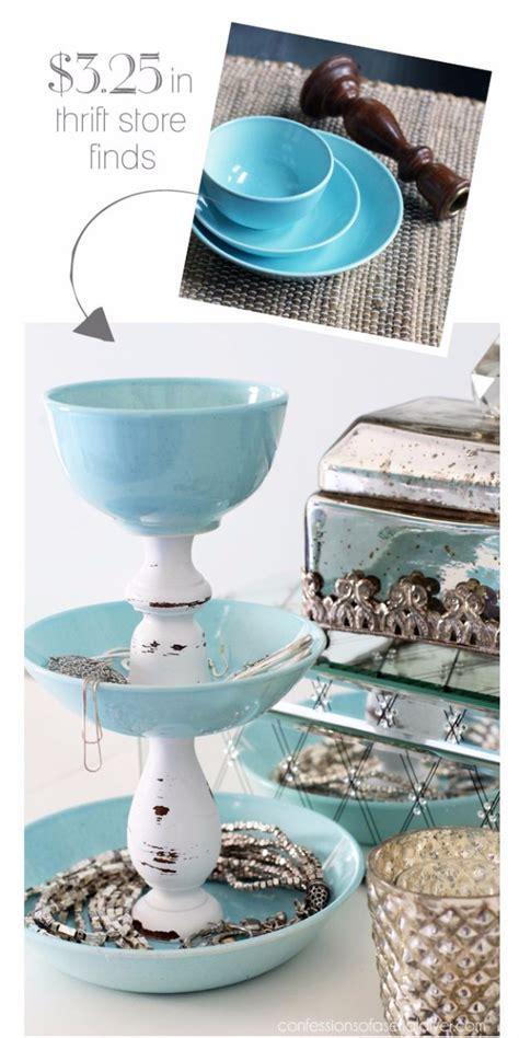 Stores That Sell Bathroom Accessories Best 25 Bathroom Counter Storage Ideas On Bathroom Counter Decor Bathroom Sink