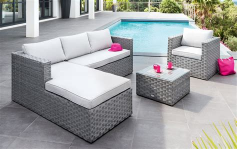 Charmant Jardin D Ulysse Meubles #5: meubles%20jardin%20design-5500494337136112639.jpg