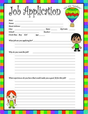 Leader Funtastic Result Vitayanti Wardoyo 12 best images on grammar grammar worksheets and learn