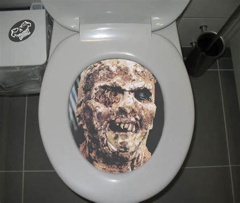 bathroom prank ideas bathroom prank ideas 28 images bathroom pranks ideas