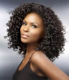 nappy hairstyles 2015 shoulder lenght hairstyles
