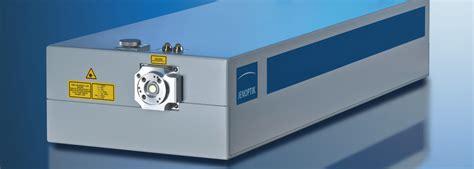 laser diode jenoptik jenoptik laser diodes 28 images laser diode jenoptik 28 images increase output power with cw