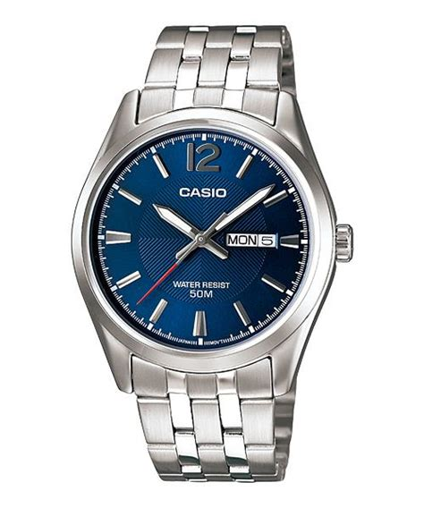Casio Ion Plated Mtp X100d 2avdf by Casio Mtp 1335d 2avdf Price In Pakistan Casio In