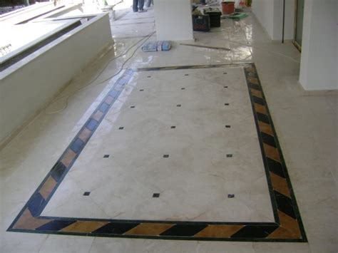 buy patterned floor tiles aliexpress buy marble floor patterns flooring medallion