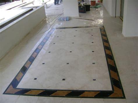 Stone Floor Designs Flooring Tiles Design Marble Floor