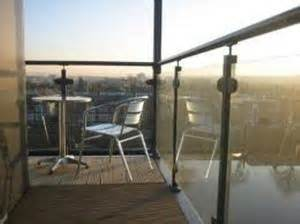 serviced appartments cardiff cardiff bay serviced apartments in cardiff uk best rates guaranteed lets book hotel