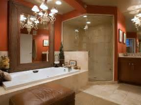 Small Bathroom Color Ideas Pictures by Miscellaneous Paint Color For A Small Bathroom