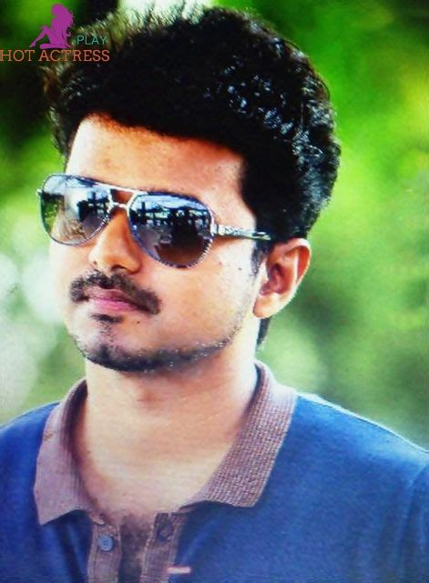tamil actor vijay family hd photos vijay photos hd images or pictures latest wallpapers gallery