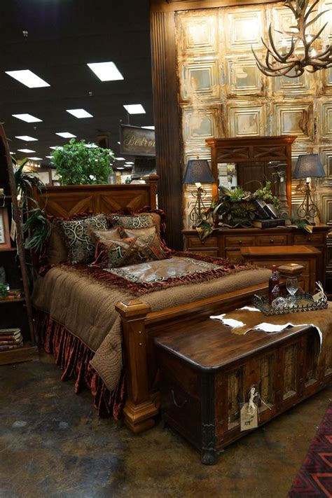28 home decor midland tx paradise decor midland tx