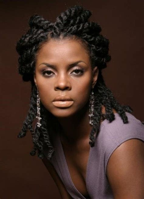 african american braid hairstyles magazine pinterest the world s catalog of ideas
