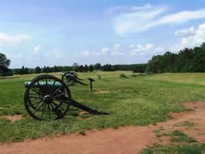 battlefield farming a civil war battleground books battlefield preservation charge civil war wargaming
