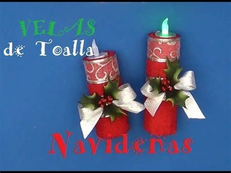 velas hechas con toallas faciales para recuerdos de bautizo o primera comunion velas hechas con toallas faciales para recuerdos de bautizo o primera comunion