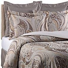 Flosina Set florina 4 comforter set bed bath beyond
