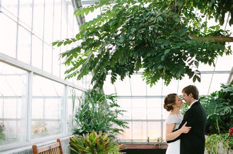 matthaei botanical gardens wedding carrie matthaei botanical gardens wedding and