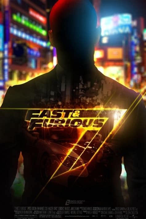fast and furious uk release date fast furious 7 dvd release date newdvdreleasedates com