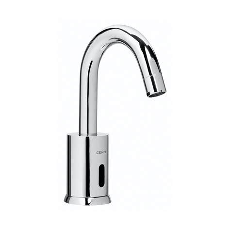 bath faucet with shower bath faucets with shower best free home design