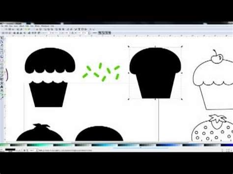 tutorial inkscape mac 17 best images about sure cuts a lot tutorials on