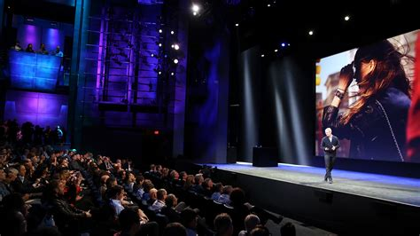 Home Design App Ipad Free what to expect from apple event march 15 techieleech