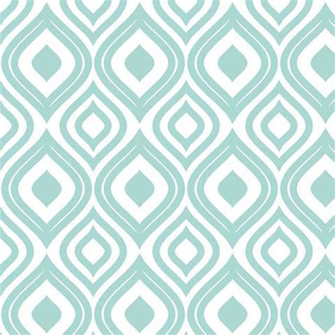 blue pattern contact paper 198 best chic shelf paper contact paper patterns images on