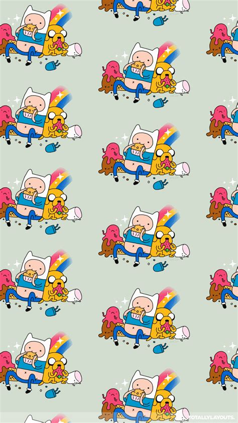 wallpaper android adventure time adventure time iphone wallpaper