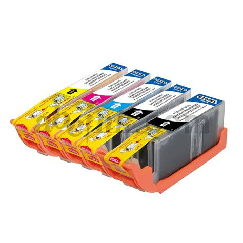 reset cartridge mg2570 how to reset ink cartridge canon minikeyword com