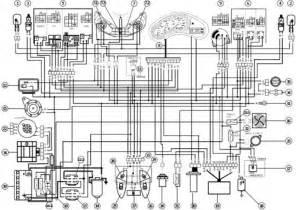 gt circuits gt 1993 vw passat electrical schematic l31857 next gr