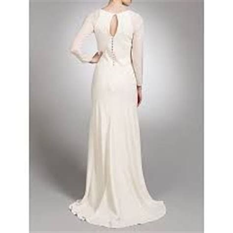 ghost wedding dress ghost wedding dress wedding stuff ghosts wedding and dresses