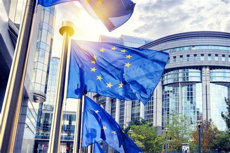 Cabinet Lobbying Bruxelles cabinet lobbying bruxelles