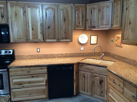Made Kitchen Cabinets by Amish Kitchen Cabinets