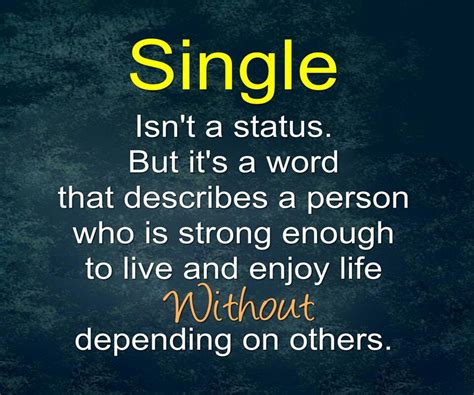 Single Quotes Being Single Quotes