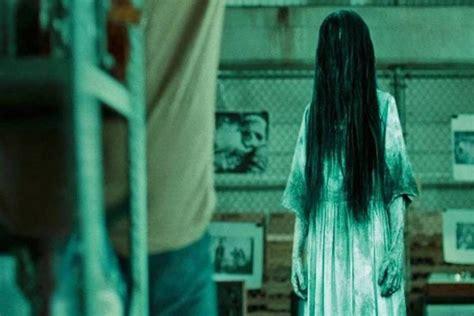 film horor 2017 jepang uji nyali anda dengan menonton film horor jepang terseram