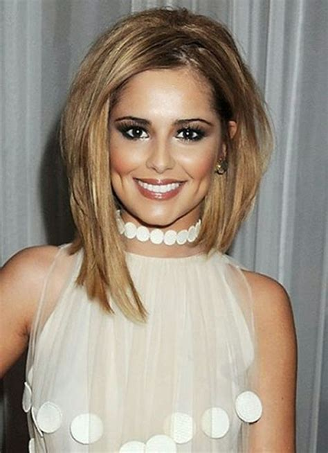 edgy hairstyles for the office 78 best ideas about edgy bob hairstyles on pinterest