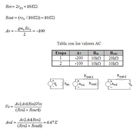 transistor darlington ejercicios resueltos transistor darlington ejercicios resueltos 28 images ejercicios resueltos sobre transistores