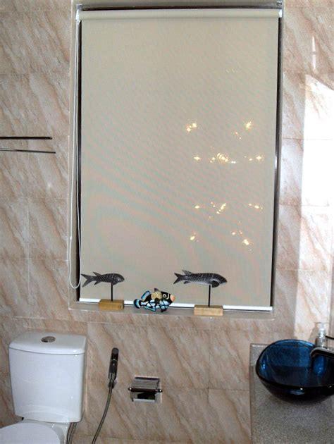 small bathroom design philippines small bathroom designs philippines ideas 2017 2018 pinterest small bathroom