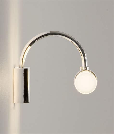 franklite wb976 chrome over mirror bathroom light at love4lighting bathroom wall light polished chrome