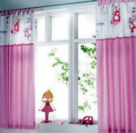 Different Designs Of Curtains Country Curtains Designs For Different Rooms
