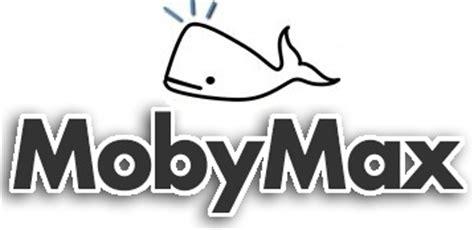 edmodo mobymax student links riverside elementary school