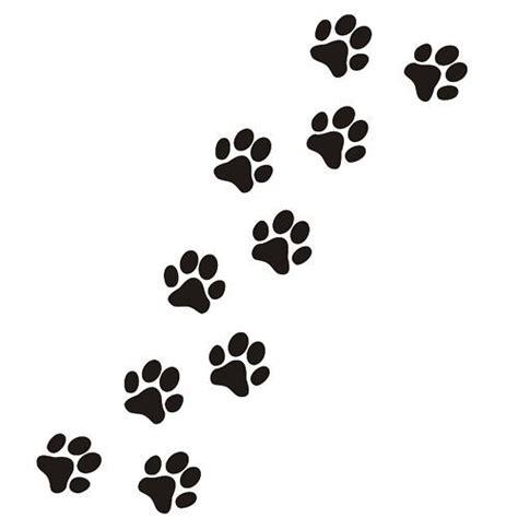 Kostenlose Vorlage Ebay Aufkleber 50 Pfoten Hundepfoten Katze Hund Ebay