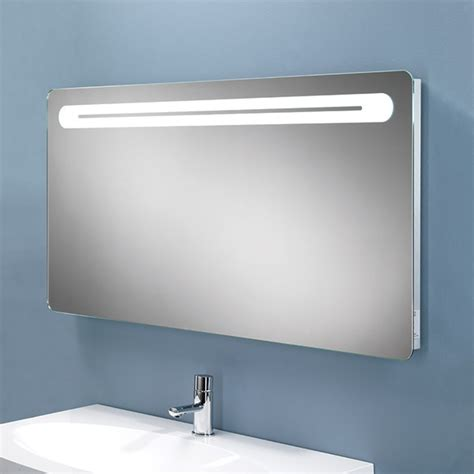 steam free bathroom mirrors hib vortex steam free led bathroom mirror 77419000 77419000