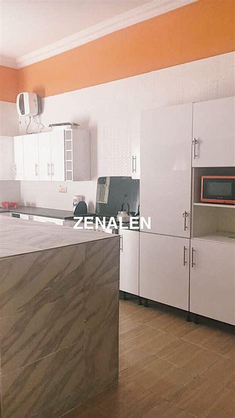 kitchen design minimal vibrant interior nigerian home kitchen kitchen design minimalist kitchen minimalism