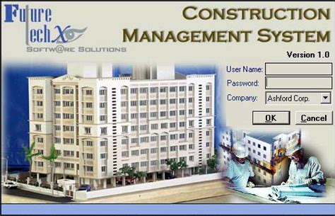 Mba Construction Management Distance Education by How Is Post Graduation Course In Construction